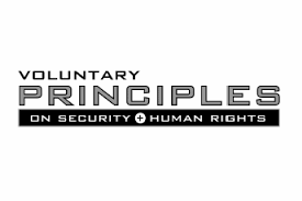 Voluntary Principles