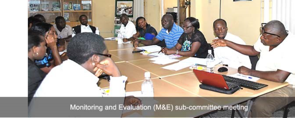 NNF Continues to Work with PPCD to Promote Development in Niger Delta Region